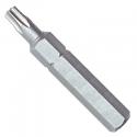 10mm биты торкс L=120ммT45