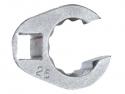 ключ разрезной съёмный 11мм