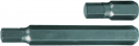 10mm торкс 6-гр. 75mmL 5