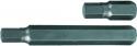 10mm торкс 6-гр. 75mmL 6