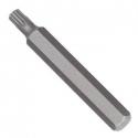 10mm биты торкс L=120ммT55