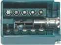 Набор бит c держателем 11пр.Т7-Т40.