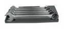 Набор комбинированных ключей 5пр.(23-32мм)