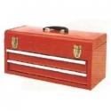Ящик инструментальный 2 выдвижных ящика
