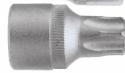 """""""3/4"""" головка бита торкс L=80mmL T80"""