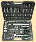 РАСПРОДАЖА!!! Набор инструмента 108 пр. (6 граней)осталось 3 набора