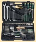 РАСПРОДАЖА!!! Набор инструмента 6 гр. 139  пр.(осталось 4 набора)