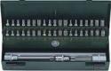 10mm набор торксов 44 пр.(пласт.кейс)