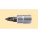"1/4"" головка бита Филипс PH.3 L=32mm"