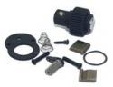 Ремкомплект для трещетки 80222