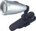 Переноска аккумуляторная со светодиодами