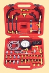 Набор для проверки инжекторов