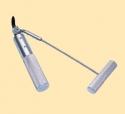 Инструмент для снятия клееных стёкол